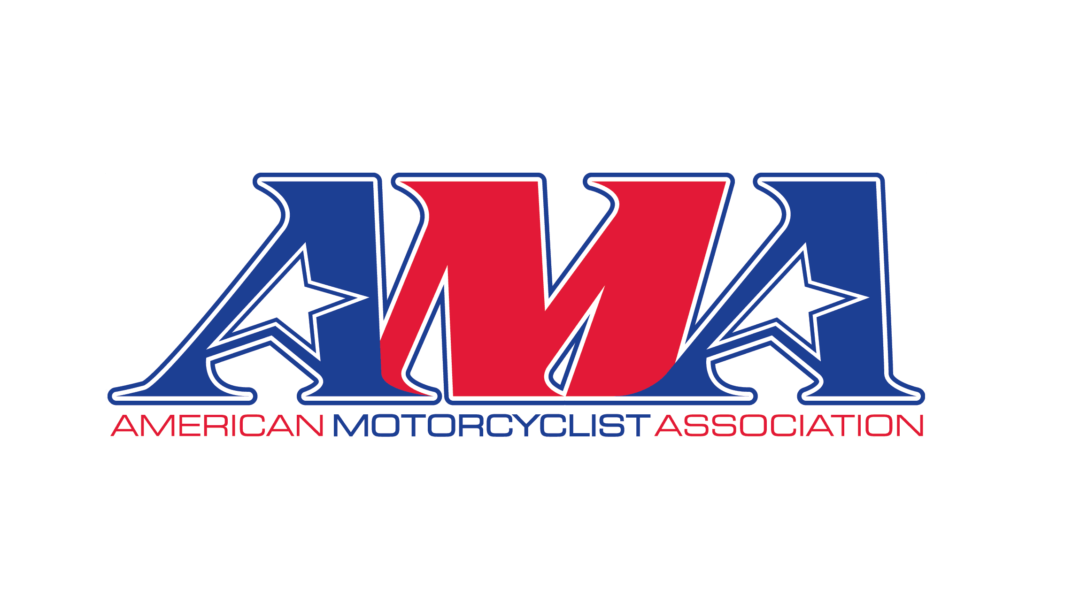 American Motorcyclist Association and INIT ESPORTS to develop two-wheel sim racing